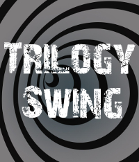 Trilogy Swing 2019 Photo