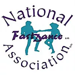 The National FastDance Association