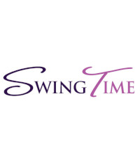 Swing Time 2019 Photo