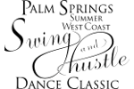 Palm Springs Classic