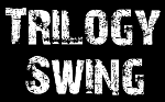 Trilogy Swing