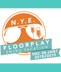 Floor Play Swing Vacation 2019 Photo