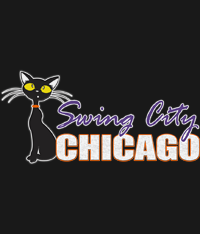 Swing City Chicago 2018 Photo
