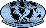 World Swing Dance Council