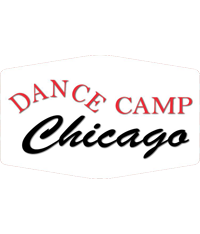 Dance Camp Chicago 2018 Photo