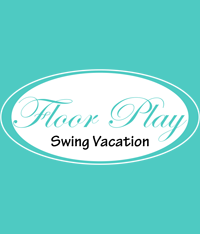 Floor Play Swing Vacation 2018 Photo