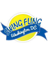 Swing Fling 2017 Photo