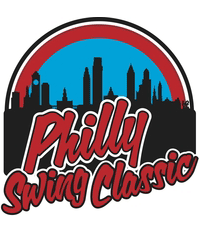 Philly Swing Classic 2016 Photo