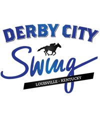 Derby City Swing 2018 Photo
