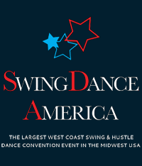Swing Dance America 2014 Photo