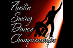 Austin Swing Dance Champ