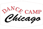 Dance Camp Chicago