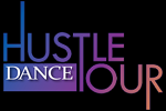 Hustle Dance Tour