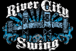 River City Swing
