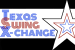Texas Swing X-Change